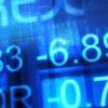 Kurs pary walutowej