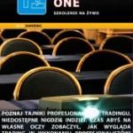 Forex szkolenie Trader One