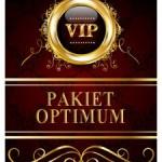 Forex szkolenie VIP