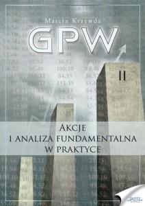 Akcje i analiza fundamentalna w praktyce