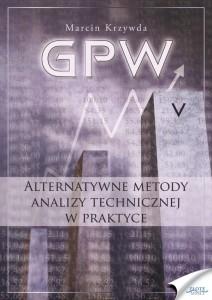Alternatywne metody analizy technicznej w praktyce