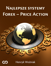 Price Action System Forex