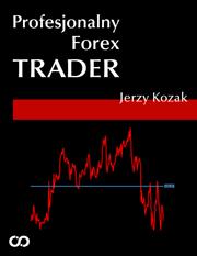 Profesjonalny Forex Trader