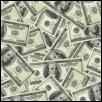 Szybkie Pieniądze