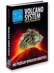 Volcano System Forex