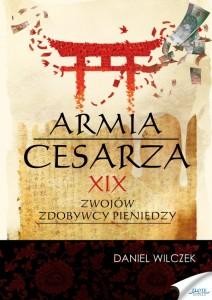 Zasady Forex Armia Cesarza