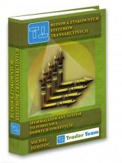 Budowa systemów transakcyjnych Forex
