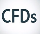 cdfs contract