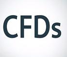 Transakcje CFD
